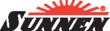 Logo Sunnen freigestellt