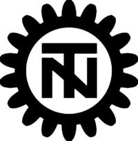 Logo Nakamura 1