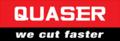 Logo Quaser freigestellt